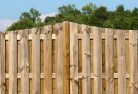 Agery Back yard fencing 21
