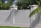 Agery Barrier wall fencing 1