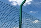 Agery Chainmesh fencing 14