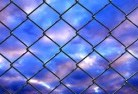 Agery Chainmesh fencing 15