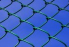 Agery Chainmesh fencing 16