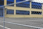 Agery Chainmesh fencing 3