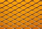 Agery Chainmesh fencing 6