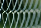 Agery Chainmesh fencing 7