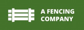 Fencing Agery - Fencing Companies