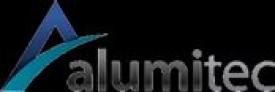 Fencing Agery - Alumitec