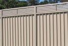 Agery Corrugated fencing 5