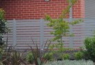 Agery Decorative fencing 13