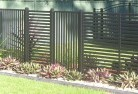 Agery Decorative fencing 16