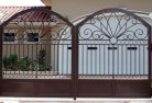 Agery Decorative fencing 18