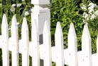 Agery Decorative fencing 19