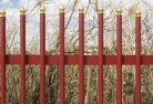 Agery Decorative fencing 20