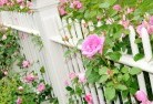 Agery Decorative fencing 21