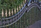 Agery Decorative fencing 25