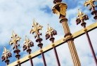 Agery Decorative fencing 26
