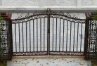 Agery Decorative fencing 28