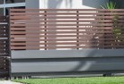 Agery Decorative fencing 32