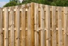 Agery Decorative fencing 35