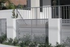 Agery Decorative fencing 5