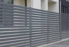 Agery Decorative fencing 7