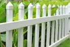 Agery Garden fencing 32