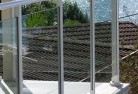 Agery Glass balustrading 4