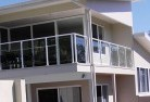 Agery Glass balustrading 6