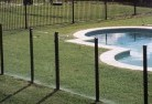 Agery Glass fencing 10