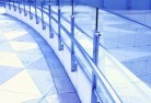 Agery Glass fencing 21,jpg
