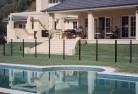 Agery Glass fencing 2