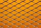 Agery Mesh fencing 1