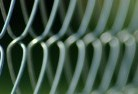Agery Mesh fencing 7