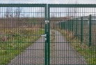 Agery Mesh fencing 9
