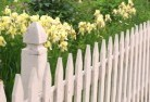 Agery Picket fencing 2,jpg