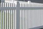 Agery Picket fencing 3,jpg