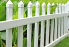 Agery Picket fencing 4,jpg