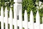Agery Picket fencing 5,jpg