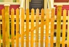 Agery Picket fencing 8,jpg