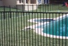 Agery Pool fencing 2