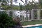 Agery Pool fencing 3