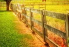 Agery Rail fencing 5