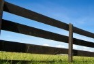 Agery Rail fencing 6