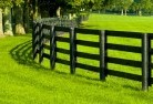 Agery Rail fencing 8