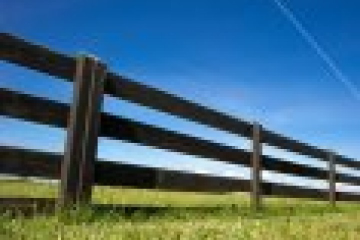 Pool Fencing Rural fencing 720 480