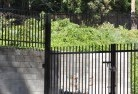 Agery Security fencing 16