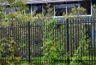 Agery Security fencing 19