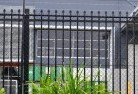 Agery Security fencing 20