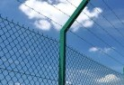 Agery Security fencing 23