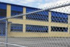 Agery Security fencing 5