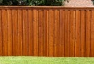 Agery Timber fencing 13